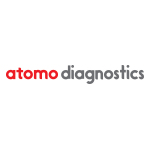 Atomo Diagnostics Secures A$4.5 Million in Funding from New York-Based Global Health Investment Fund and Former Macquarie Group CEO Allan Moss