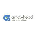 Arrowhead Pharmaceuticals Closes $45 Million Private Offering