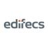 Edifecs