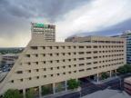 Alvarado Square Office Building (Photo: Business Wire)