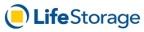 http://www.enhancedonlinenews.com/multimedia/eon/20160815005546/en/3853987/Sovran-Self-Storage/Uncle-Bob%27s-Self-Storage/Life-Storage