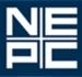 http://www.nepc.com/clients/endowments_foundations