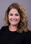 Donna M. Carrelli Promoted to Divisional Vice President of Great American Insurance Group. (Photo: Business Wire)