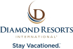 https://www.diamondresorts.com/