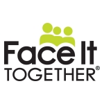 Face It TOGETHER Launches Survey for North Dakota Addiction Initiative