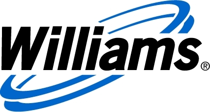 Williams Companies, Inc. (NYSE:WMB) Consensus Earnings Predictions