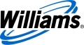 http://www.williams.com