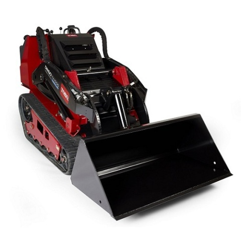 Toro TX1000 (Photo: Business Wire)