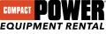 http://compactpowerrents.com