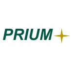 PRIUM Executives to Present in Three Sessions at WCI's WCEC