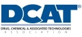 DCAT Launches Networking Event in Barcelona to Serve Expanding Global       Membership