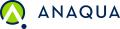 Anaqua integriert BigData-Analysen in das IntellectualProperty-Management