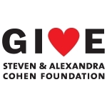 Steven & Alexandra Cohen Foundation Target Lyme Disease with National Awareness Campaign