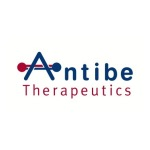 vTv Therapeutics Completes Enrollment of Phase 2 Trial Evaluating TTP273 for the Treatment of Type 2 Diabetes