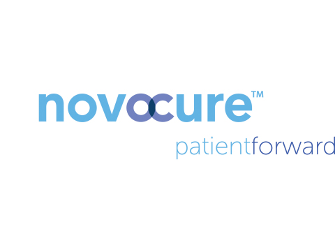 Novocure Converts More Than 500 U S Patients To Second Generation
