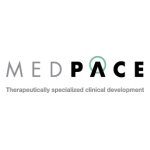 Medpace Holdings, Inc. to Present at Two Upcoming Investor Conferences