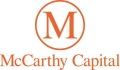 http://www.mccarthycapital.com