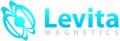 Levita Magnetics