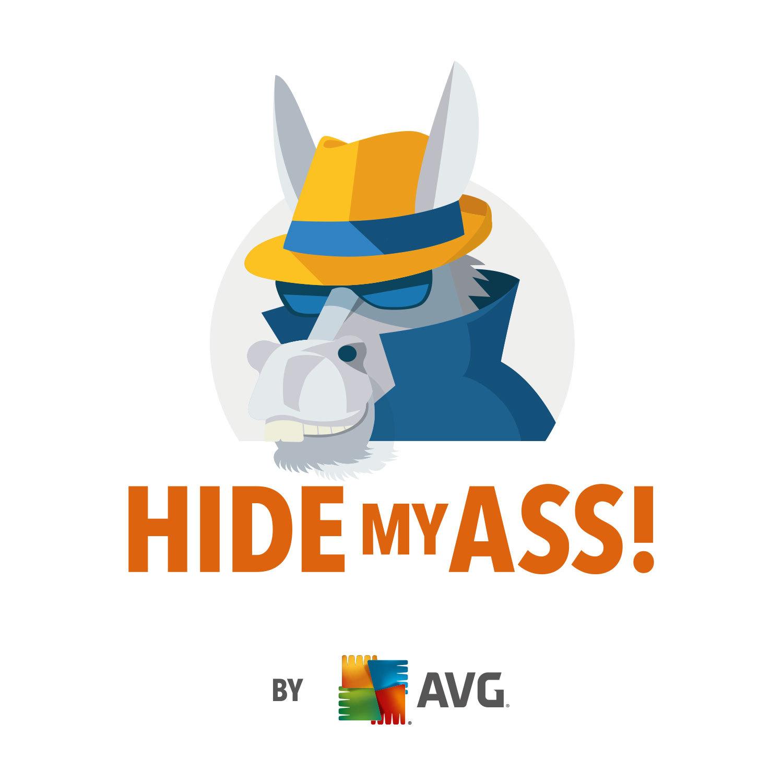 Hidden cam masturbate squirt
