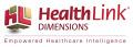 HealthLink Dimensions