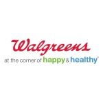 Walgreens Launches Safe Medication Disposal Kiosk Program in Oregon