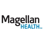 Magellan Health Opens Toll-Free Number to Assist Individuals after Flooding in Louisiana