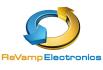 ReVamp Electronics LLC