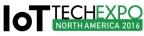 http://www.enhancedonlinenews.com/multimedia/eon/20160817005951/en/3856561/IoT/internet-of-things/manufacturing