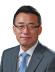 Rimini Street dehnt APAC-Investition auf Südkorea aus und ernennt IT-Industrie-Veteran zum Leiter des neuen Betriebs