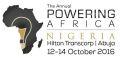EnergyNet: Nigerias Investoren im Energiesektor vor Treffen mit Regierungsvertretern im Oktober in Abuja