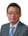 Sangyoul Kim, country manager for Rimini Street South Korea (Photo: Business Wire)