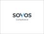 Sovos Compliance: Neuer Bericht zeigt, dass Finanzinstitute weniger auf Meldepflichten in Zusammenhang mit dem automatischen Informationsaustausch vorbereitet sind als angenommen