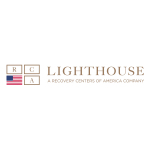 Lighthouse, a Recovery Centers of America Company, Seeks Nursing Professionals to Make a Difference in Addiction Treatment