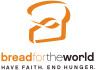 Pan para el Mundo se Une a Peregrinaje de 150 Millas