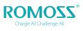 Lanzamiento del cable híbrido RoLink de ROMOSS: carga y sincronización de datos para iOS y Android