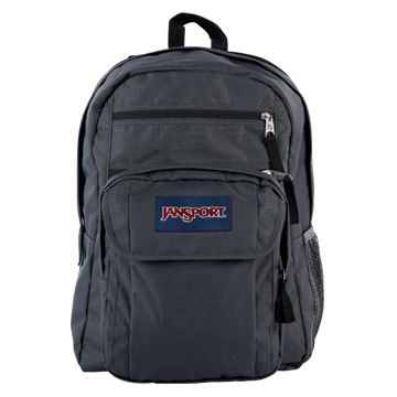 Jansport Digital Student Backpack (Photo: Business Wire)