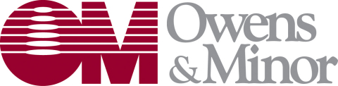 supply chain partners virginia mason and owens minor Read dear professor: text version  areva nippon steel corporation gucci group: freedom within the framework supply chain partners: virginia mason and owens.
