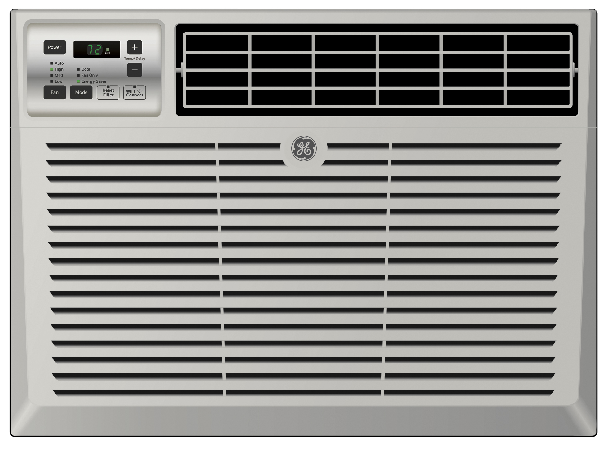 ge appliances adds connected window air conditioners channel to ge appliances adds connected window air conditioners channel to ifttt business wire