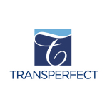 TransPerfect Co-CEO Phil Shawe Honored by The V Foundation for Cancer Research