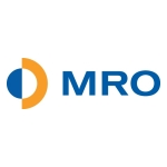 MRO Makes Inc. Magazine's List of America's Fastest-Growing Private Companies, the Inc. 5000, for the Second Year in a Row