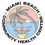 Miami Beach Endocrinologist Collaborates to Educate Patients on Bone Health