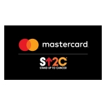 Mastercard Cardholders Support Stand Up To Cancer by Raising $4 Million during Annual Dine Out Campaign