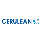 Cerulean Announces Reduction in Force