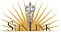 SunLink Health Systems Subsidiary Sells Chestatee Regional Hospital in Dahlonega, Georgia