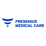 Statement of Fresenius Medical Care North America Regarding Centers for Medicare & Medicaid Services Request for Information