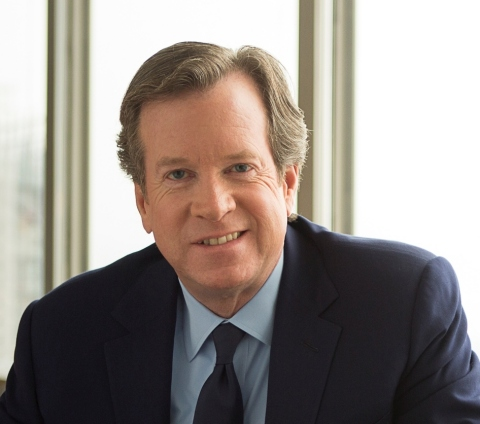Tom Dooley (Photo: Business Wire)