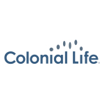 Colonial Life releases enhanced group hospital confinement coverage