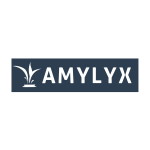 Amylyx Announces $5 Million Series A Financing to Support Phase II Clinical Trial of AMX0035 for Treatment of Amyotrophic Lateral Sclerosis
