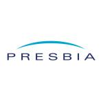 Presbia Acquires Comprehensive Patent Portfolio for the Presbia Flexivue Microlens™