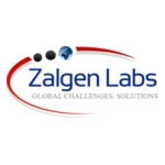 Zalgen Labs Introduces Viral Diagnostics Business, Opens Advanced Product Development Center in Colorado